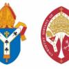 Archbishops' Pastoral Letter