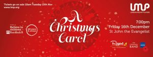 facebook-header-christmas-carol