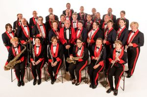 Central Band
