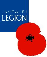 royal_british_legion_logo