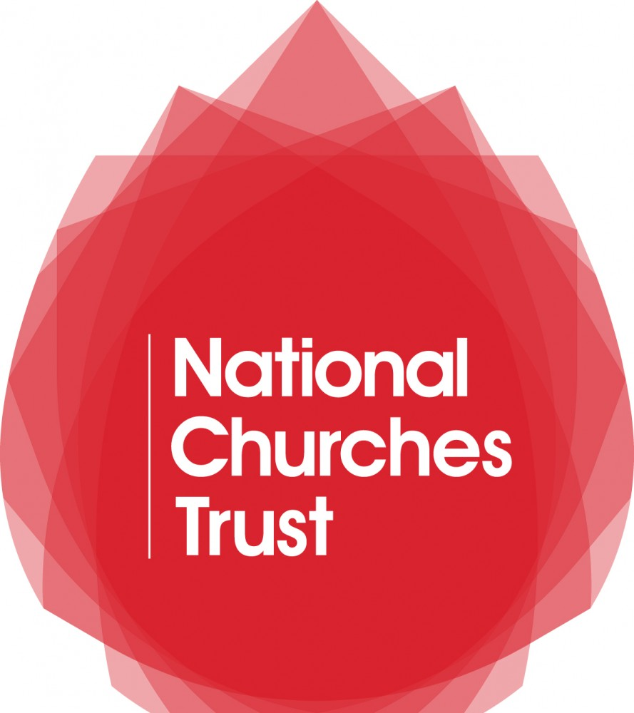 National Churches