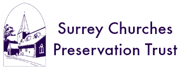 Surrey Churches