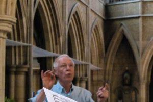 Pearson Churches 2012_22 09 12_0009-1