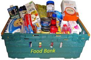 Food-Bank-parcel