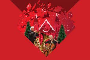 christmas-concert-listing