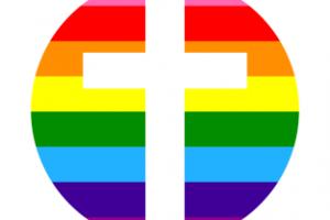 LGBT Christians