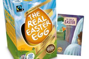 Real_Egg_2020-Left_flat_671x700